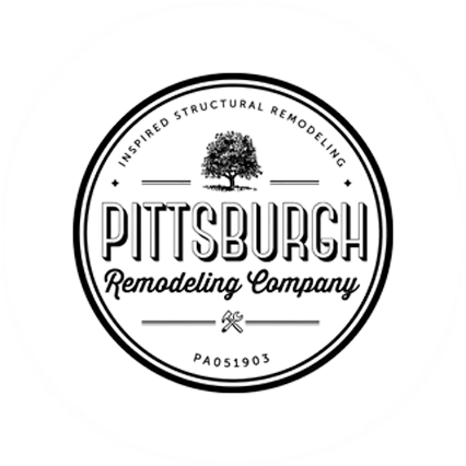 Pittsburgh Remodeling Interior Home Remodeling Interior Design  Pittsburgh Remodeling Company