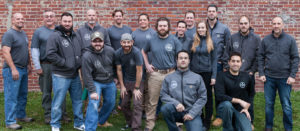 Pittsburgh Remodeling Team