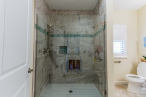 Shower-Green-Accent-Tile