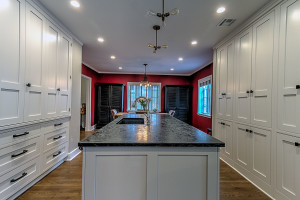 kitchen-white-cabinets-soapstone-counter