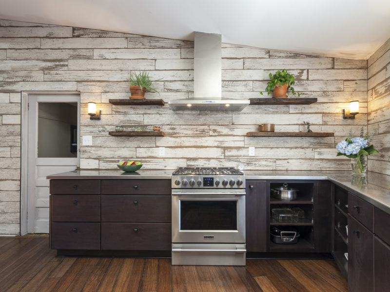 Pittsburgh Remodeling Interior Awesome Portfolio  Pittsburgh Remodeling Company Design Inspiration
