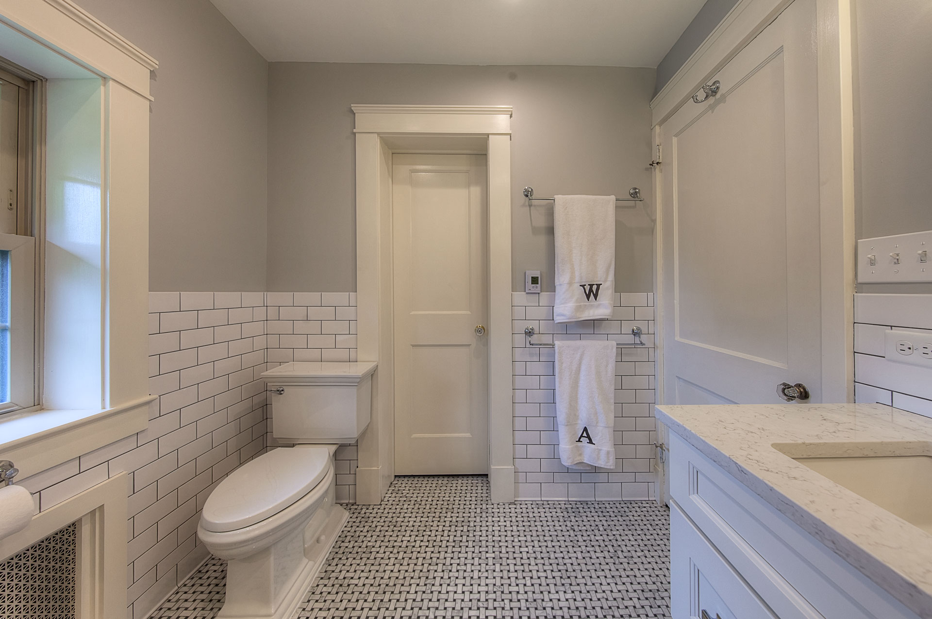 Plainfield Pittsburgh Remodeling Company